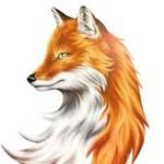 Profile picture of Fox