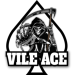 Profile picture of VileAce