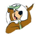 Profile picture of Yogi