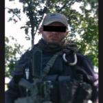 Profile picture of Daniel Wolf