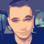 Profile picture of Trist